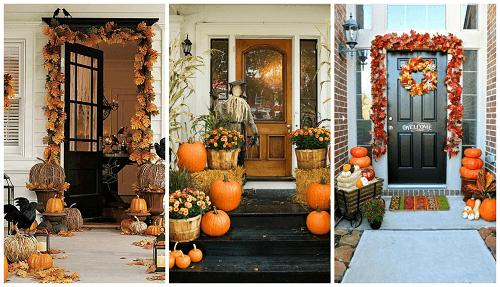 ce qu 39 il faut savoir sur halloween en 9 points lila sur sa terrasse. Black Bedroom Furniture Sets. Home Design Ideas