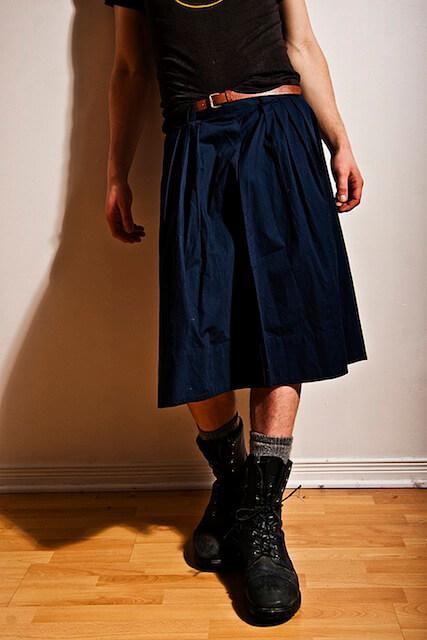 la jupe pour homme 2 comment l id e de la jupe a germ dans mon esprit lila sur sa. Black Bedroom Furniture Sets. Home Design Ideas