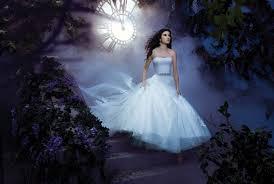 princesse3