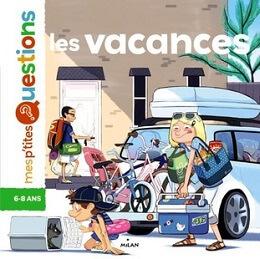 LES-VACANCES_ouvrage_large