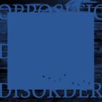 Couverture de l'abum Oppositional Defiant Disorder par White Note