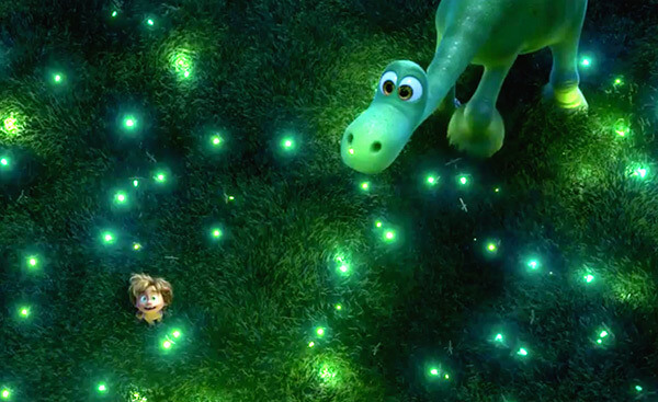 good-dinosaur-pixar-watch-trailer-ftr