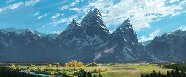 top-10-things-to-look-for-in-pixar-s-the-good-dinosaur-arlo-s-house-at-the-foot-of-the-703715