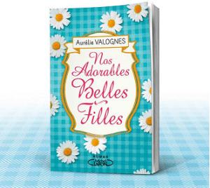 Nos_Adorables_Belles_Filles_Aurelie_Valognes_290_picels