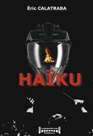 ob_f97a12_haiku