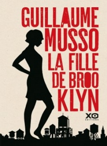 La_fille_de_Brooklyn