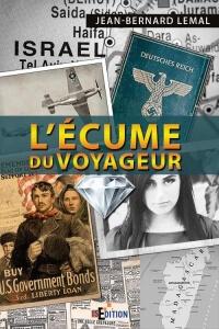 L'Écume du Voyageur