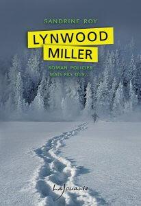 lynwood-miller-sandrine-roy