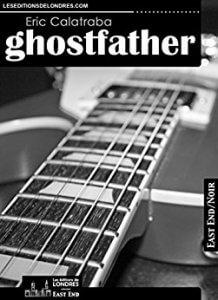 ghostfather